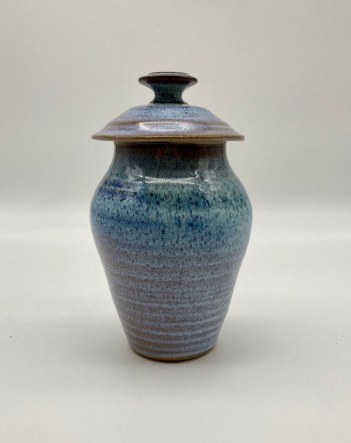 small mist pet ashes urn